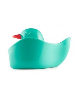 Canpol babies Hračka do vody kačička 3ks - rôzne farby