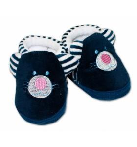 Ponožky, pančuchy, topánočky