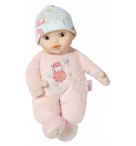 Baby Annabell