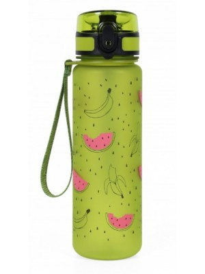 Albi Športová fľaša Ovocie - 500 ml