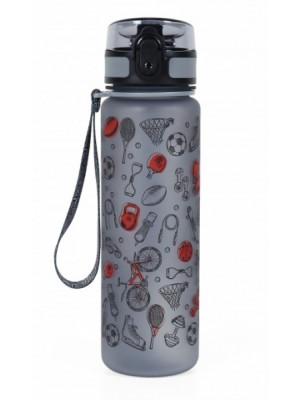 Albi Športová fľaša Šport - 500 ml