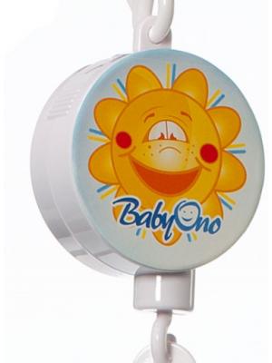 BabyOno Hrací strojček ku kolotoči Baby Ono, náhradný diel