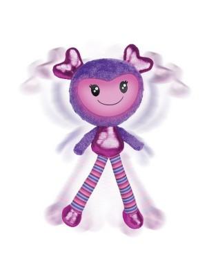 BRIGHTLINGS - Interaktívne bábika
